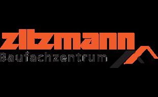 ZITZMANN Baustoffe-Betonwerk GmbH