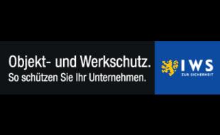 Aschaffenburger Wach- u. Schließgesellschaft mbH & Co. KG