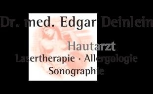 Bild zu Deinlein Edgar Dr.med. in Erlangen