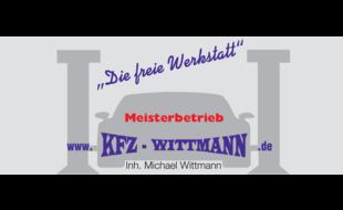 Kfz Wittmann