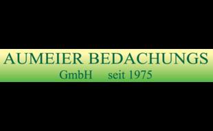 Bild zu Aumeier Bedachungs GmbH in Regensburg