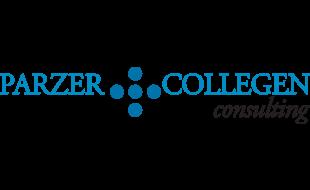 Logo von Parzer + Collegen GmbH