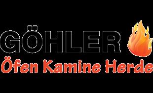 Göhler Öfen Kamine Herde