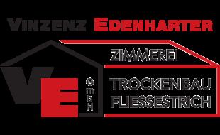 Bild zu Edenharter Vinzenz GmbH in Hemau