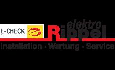 Elektro Rippel