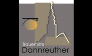 Trauerhilfe Dannreuther e.K. Inh. Reinhold Glas