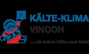 Bild zu VINCON Kälte-Klima GmbH in Hösbach