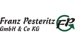 Franz Pesteritz GmbH & Co. KG