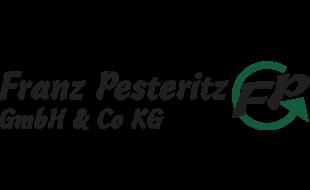 Franz Pesteritz GmbH & Co. KG