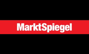 MarktSpiegel