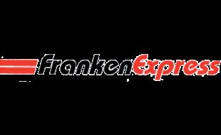 Bild zu FEX FrankenExpress GmbH in Nürnberg