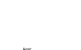 Stepczynski Herbert