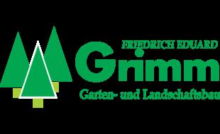 Logo von Grimm Friedrich Eduard