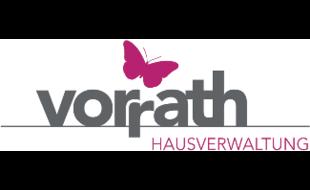 Bild zu Vorrath Hausverwaltung in Erlangen