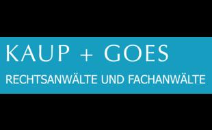 Bild zu Kaup + Goes Rechtsanwälte in Aschaffenburg