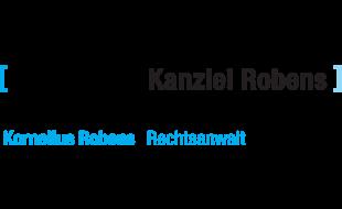 Bild zu Robens Kornelius Rechtsanwalt in Nürnberg