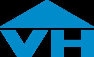 Völkel + Heidingsfelder GmbH