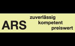 Bild zu Rohrreinigung A R S in Zirndorf