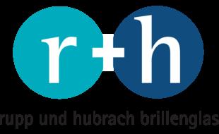 RUPP + HUBRACH Optik GmbH