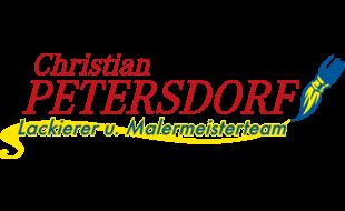 Petersdorf Christian Lackierer- und Malermeisterteam