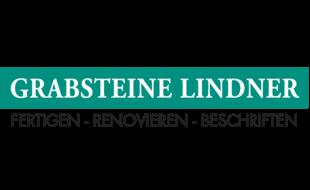 Bild zu Lindner Grabsteine in Nürnberg