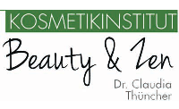 Beauty & Zen Thüncher Claudia Dr.