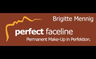 Bild zu Kosmetik Mennig Brigitte in Würzburg