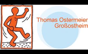 Bild zu Ergotherapie Ostermeier in Großostheim
