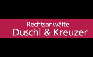 Bild zu Duschl Georg Rechtsanwalt in Aschaffenburg