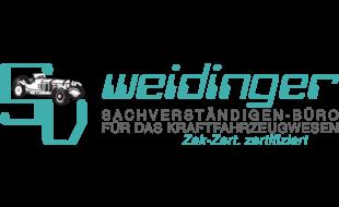 WEIDINGER Kfz-Sachverständigen-Büro