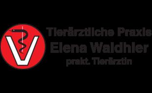 Bild zu Waldhier Elena in Nürnberg