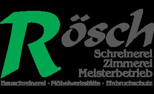 Bild zu Rösch Josef in Sulzbach Rosenberg