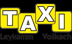 Leykamm Taxi Volkach