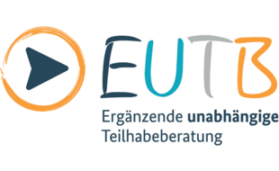 Bild zu EUTB - Ergänzende Unabhängige Teilhabeberatung in Nürnberg