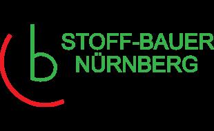 Logo von Stoff - Bauer