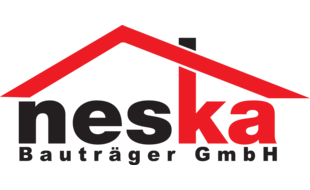 NESKA Bauträger GmbH