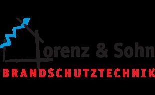 Lorenz & Sohn