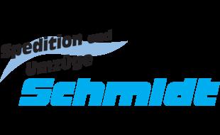 Bild zu Spedition Schmidt GmbH in Beilngries