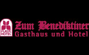 Zum Benediktiner