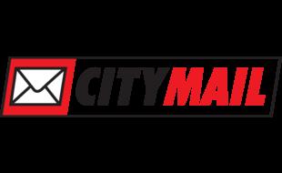 City Mail Weiden GmbH