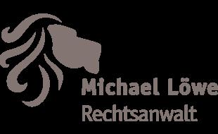 Bild zu Löwe Michael Rechtsanwalt in Fürth in Bayern