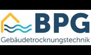 Bild zu BPG UG&CoKG in Neunkirchen am Brand