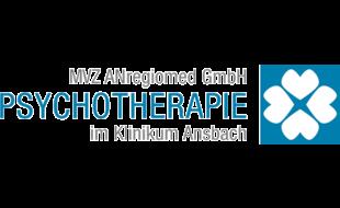 Bild zu Scholl Hans-Peter Dr. in Ansbach