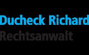 Bild zu DUCHECK Richard in Tirschenreuth