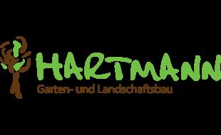 Hartmann Garten- und Landschaftsbau GmbH