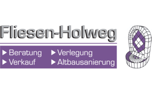 Bild zu Holweg Fliesen in Behringersdorf Gemeinde Schwaig