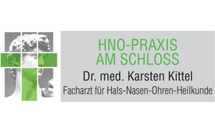 Bild zu Kittel Karsten Dr.med. in Erlangen