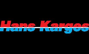 KARGES