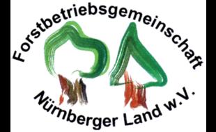 Logo von Forstbetriebsgemeinschaft Nürnberger-Land w.V.