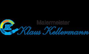 Malermeister Kellermann Klaus